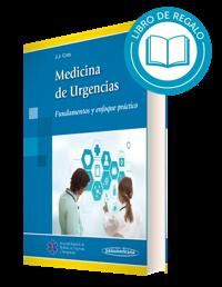 medicina de urgencias de regalo