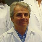 Manuel Llusá Pérez