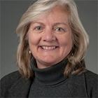 Shelley Mulligan