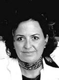 Adela Gómez González