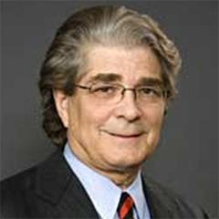 Alan Wein