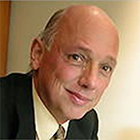 Alberto Horacio Bechelli