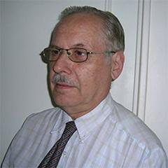 Alberto Juan Solari