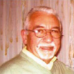 Aldo R. Eynard