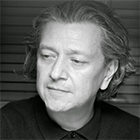 Alejandro Rojas Urrego