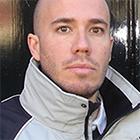 Alfonso Martínez Nova