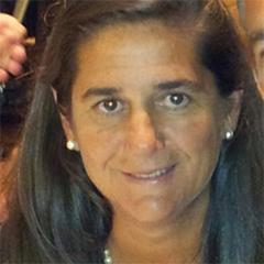 Almudena Fernández Vaquero