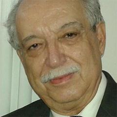 Álvaro Posada Díaz