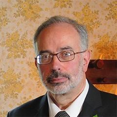 Álvaro Ruiz Morales