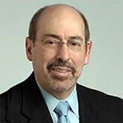 Andrew Novick