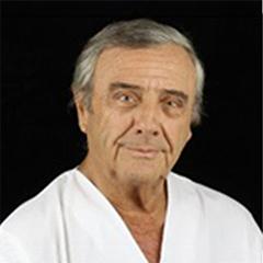 Aníbal Alberto Alonso