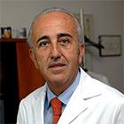 Antonio Pellicer Martínez