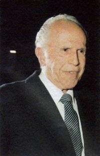 Alfredo Ruiz Liard (†)
