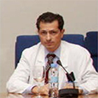 Antonio Portolés Pérez