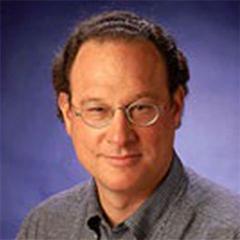 Arnold Berk