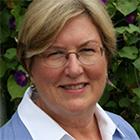 Barbara A. Boyt Schell