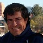 Carlos Bollini