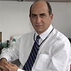 Carlos Gómez Restrepo