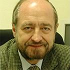 Carlos Suárez Nieto