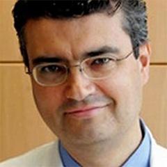 César Soutullo Esperón