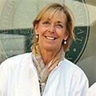 Helga Fritsch