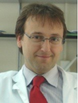 Eduard Gratacós