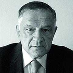 Eduardo Cabrillo Rodríguez