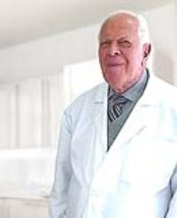 Eduardo De Zubiría Consuegra