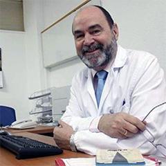 Eduardo De Teresa Galván