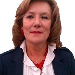 Elizabeth García