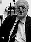 Emilio Fernández Álvarez