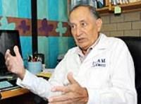Enrique Pedernera Astegiano