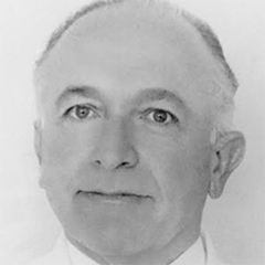Ernesto Plata Rueda (†)