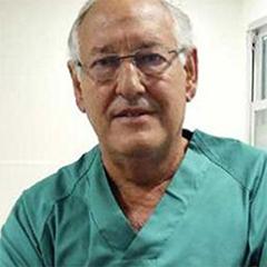 Fernando Bonilla-Musoles