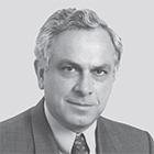 Francisco Javier Leal Quevedo