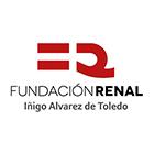 FRIAT Fundación Renal Iñigo Álvarez de Toledo