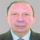 Gabriel Pontón Laverde