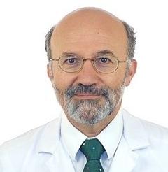 Gabriel Rubio Valladolid