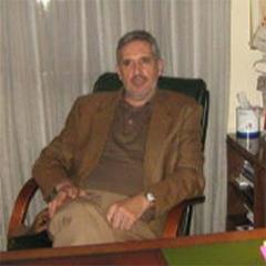 Gaspar Cervera Martínez