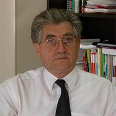 Guillem Prats