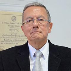 Guillermo J. Ruiz Argüelles