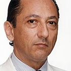 Guillermo Raspall