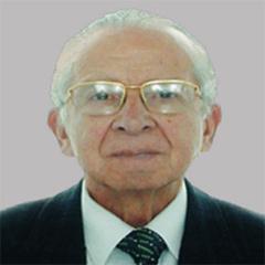 Gustavo Malagón-Londoño