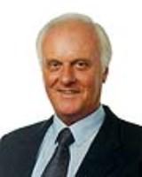 Hans-Georg Liebich