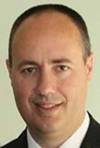 Xavier Sala-Blanch