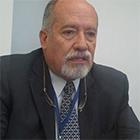 Hernán Santacruz Oleas
