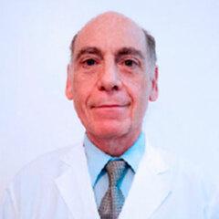 Horacio Argente