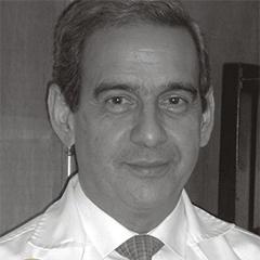Horacio Giraldo Estrada