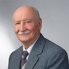 Horst Erich König