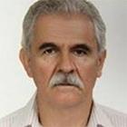 Humberto Ramírez Gómez